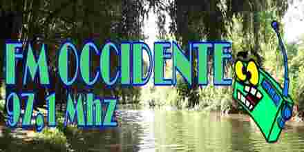 FM Occidente
