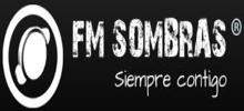 FM Sombras