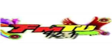 FM Tu 92.1