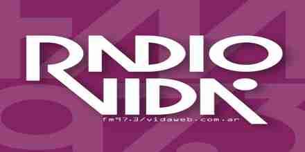 FM VIDA 97.3