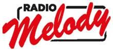 FM1 Melody