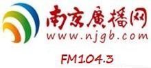 FM104.3