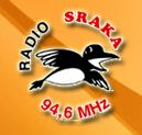 Folk Radio Sraka