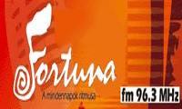 Fortuna Radio Bonyhad