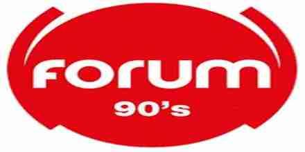 Forum 90s