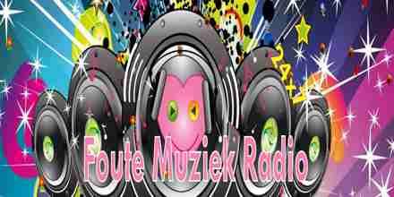 Foute Muziek Radio NL