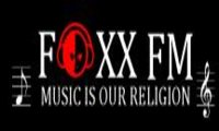 FOXX Tamil