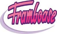 Framboase FM