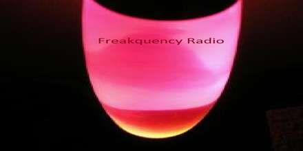 Freakquency Radio
