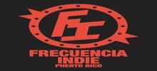 Frecuencia Indie Radio