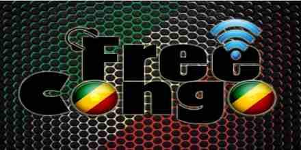 Free Congo Radio