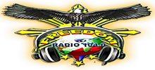 Freedom Online Radio