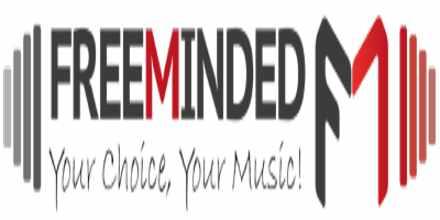 Freeminded FM