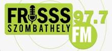 Frisss FM