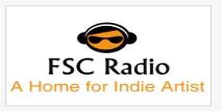 FSC Radio