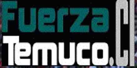 Fuerza Temuco Radio