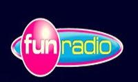 Fun Radio 80 90 Rocky