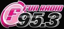Fun Radio 95.3
