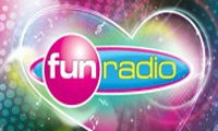 Fun Radio Danubius