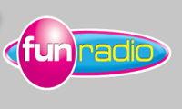 Fun Radio Live