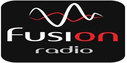 Fusion Radio 96.7
