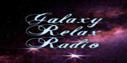 Galaxy Relax Radio