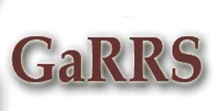 Garrs FM
