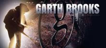 Garth Brooks Fan Loop Radio