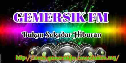 Gemersik FM