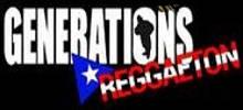 Generations Reggaeton