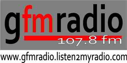 Gfm Radio 107.8