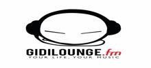 Gidilounge FM