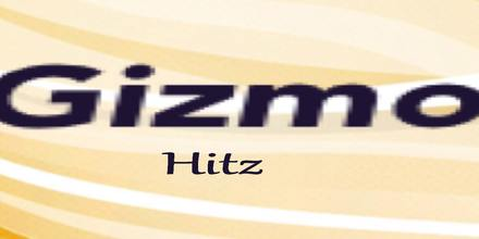 Gizmo Hitz