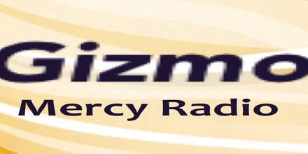 Gizmo Mercy Radio