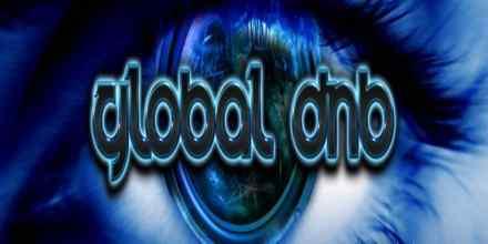 Global DNB