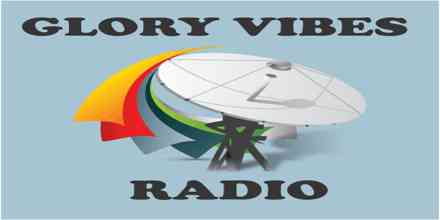 Glory Vibes Radio