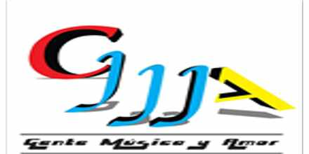 GMA Radio