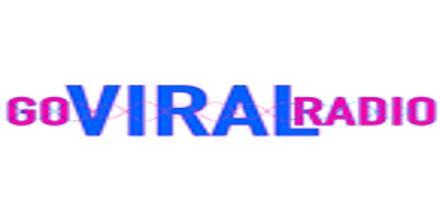 Go Viral Radio