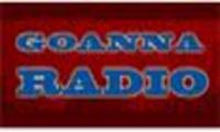Goanna Radio