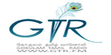 Gokulam Tamil Radio
