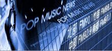 Gold FM 92.9