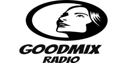 Good Mix Radio