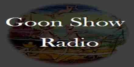 Goon Show Radio