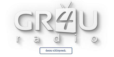 GR4U Radio
