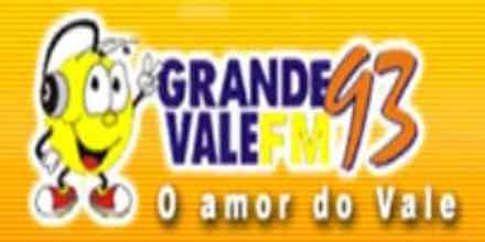 Grande Vale FM
