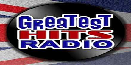 Greatest Hits Radio