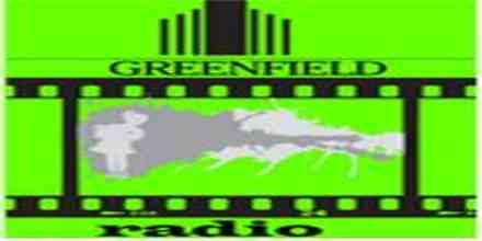 Greenfield Radio