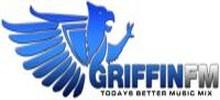 Griffin FM