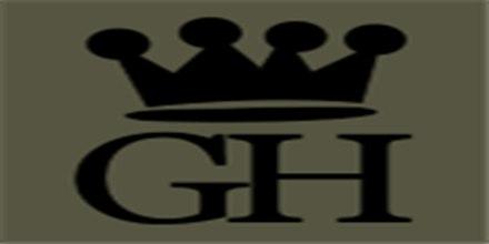 Grime Head Media