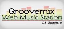 GrooveMix